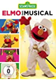 Sesamstraße - Elmo - das Musical (Alle 10 Folgen)