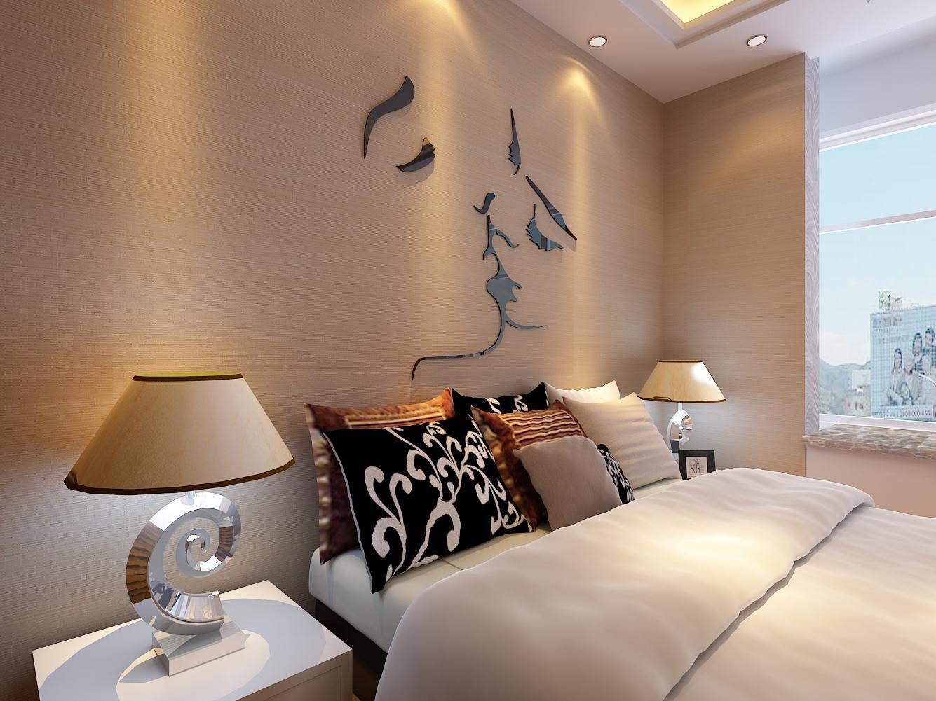 3d Kiss Wall Murals for Living Room Bedroom best feng shui home decor tips