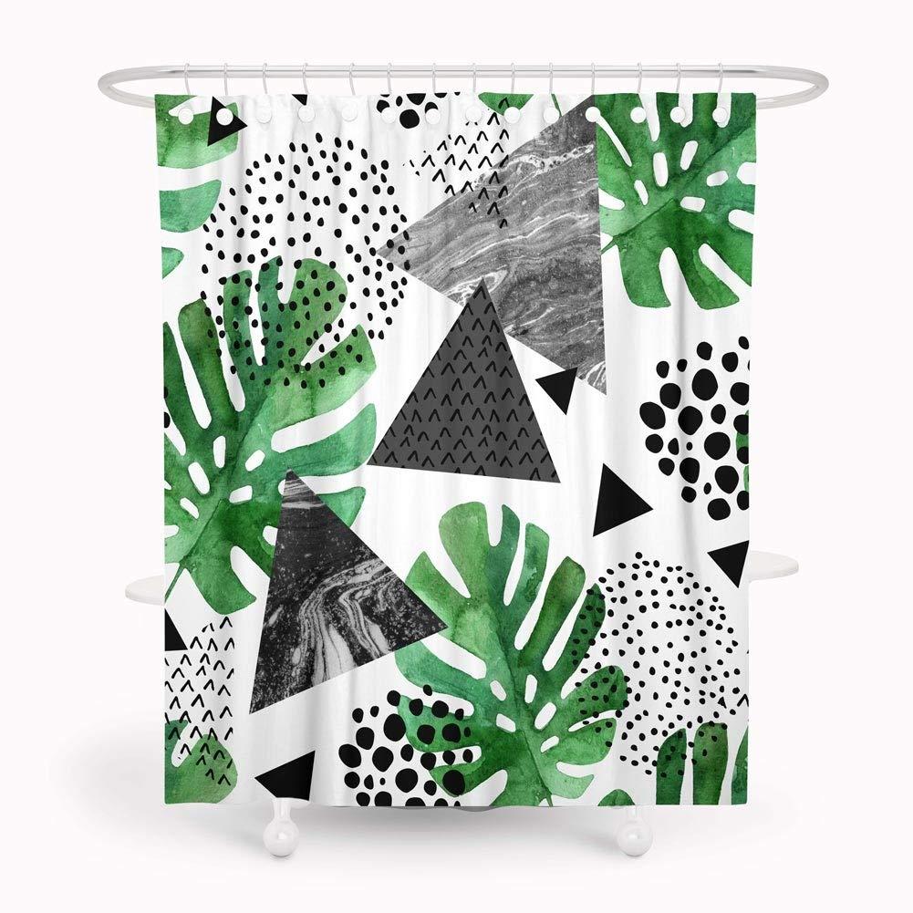 Soft Glas Tischdecke Wasserdicht und Bügeln PVC-Kunststoff transparent Crystal Board Haushalt, Kosmos 1.5, 60 x 130 cm Cosmos 1 80x135CM