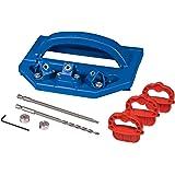 Kreg Protec-Kote SDK-C262W-525 Deck Screw Stainless Steel