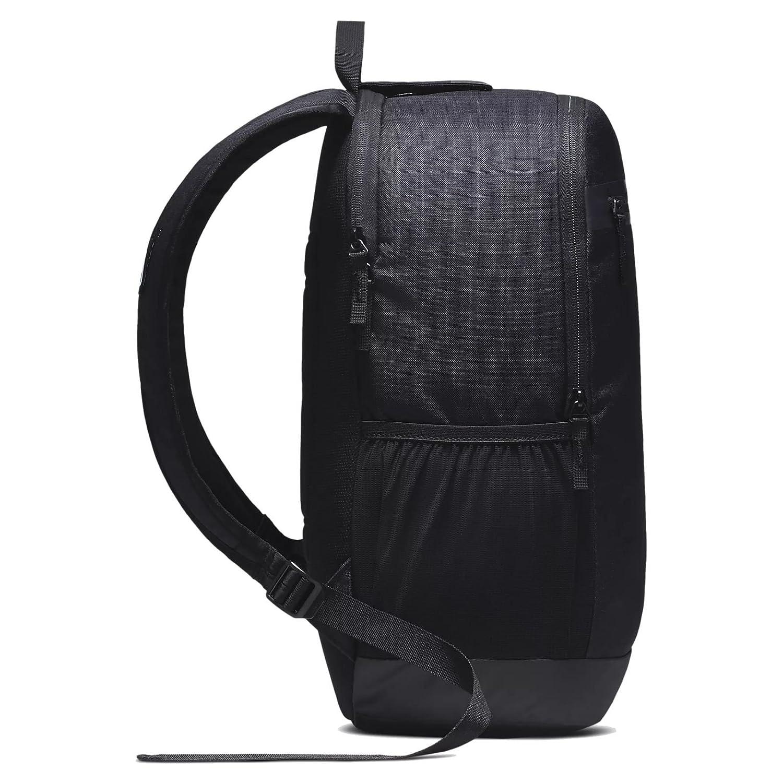 Amazon.com  Nike Court Tennis Backpack (Black Black White 42bb0861ce7db