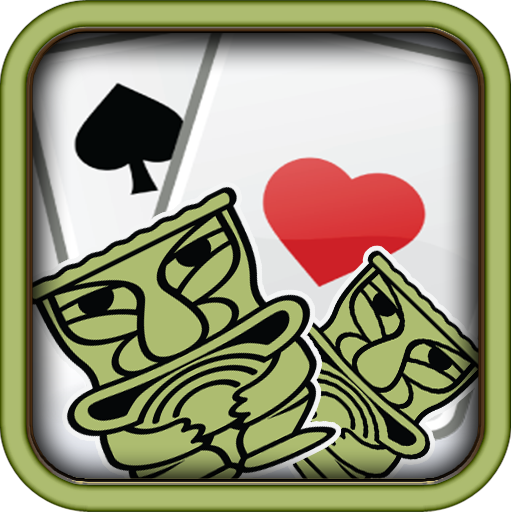 freecell card game free download for mobile - 9