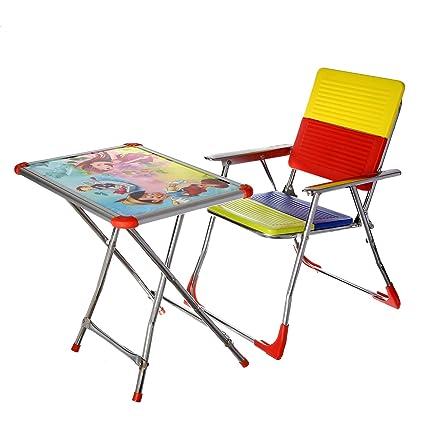 Archana NHR Baby Comfy Table U0026 Chair