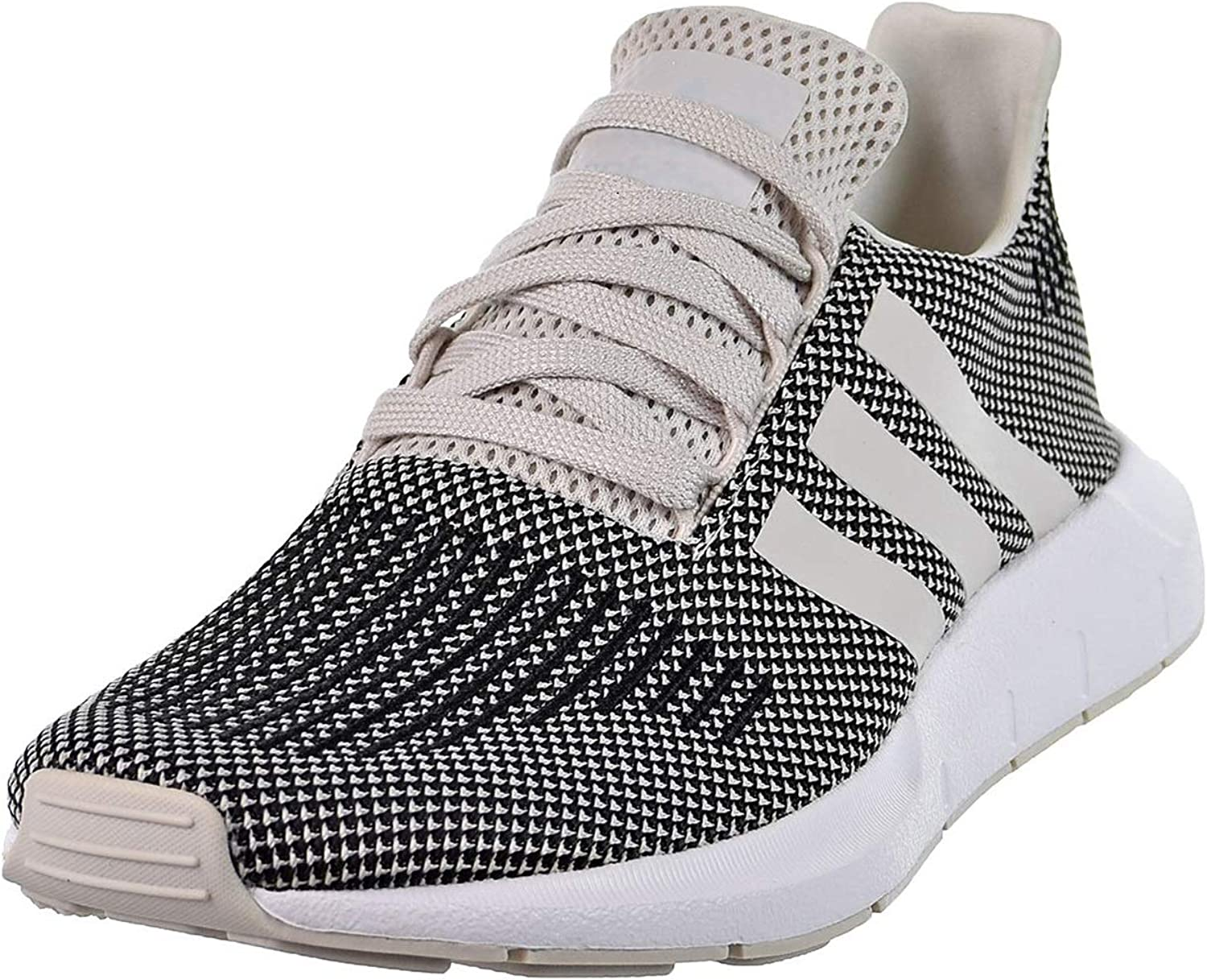 adidas Originals Men s Swift Run Knit Shoes