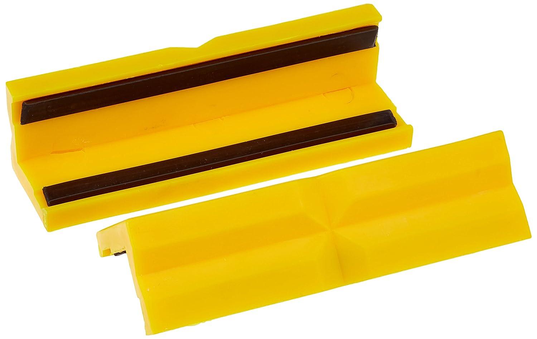 Connex Schonbacken magnetisch 125 mm Kunststoffbacken