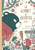 Le cornet à secrets : Avec un cornet à monter soi-même
