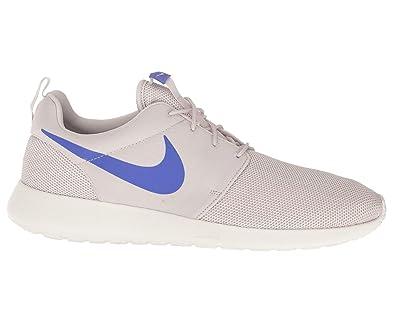 sale retailer ead02 1dbd6 Nike Roshe One Mens 511881-043 Size 6.5