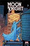 Moon Knight: 4
