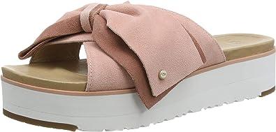 UGG Women's Open Toe Sandal