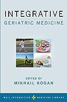 Enfermeria Medicoquirúrgica (12ª Ed.). Brunner