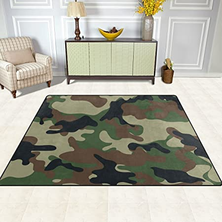 images rug everythingdmats bordered camo camouflage best doormats wildlife bathroom mossy oaks mats area branches on leaves rugs everything breakup