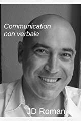 Communication non verbale (French Edition) Kindle Edition