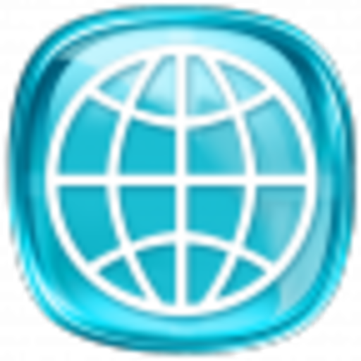 6g Browser Pro