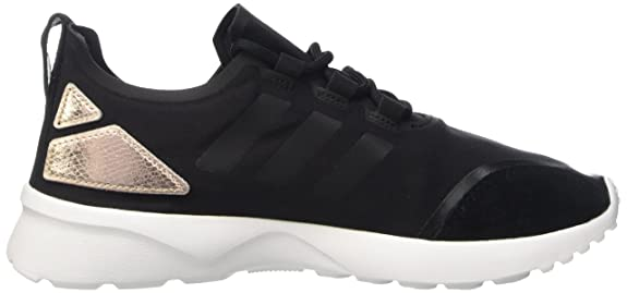 best website c9a6b 59c2e adidas ZX Flux ADV Verve W, Chaussures de Running Compétition Femme   MainApps  Amazon.fr  Chaussures et Sacs