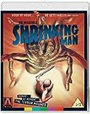 The Incredible Shrinking Man [Blu-ray]