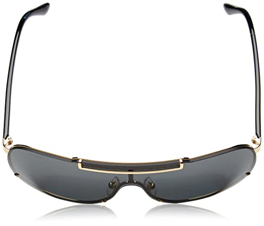 b4a6f8f394 Amazon.com  Versace Sunglasses VE 2140 BLACK 1002 87 VE2140  Versace  Shoes