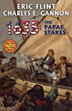 1635: Papal Stakes (Ring of Fire)
