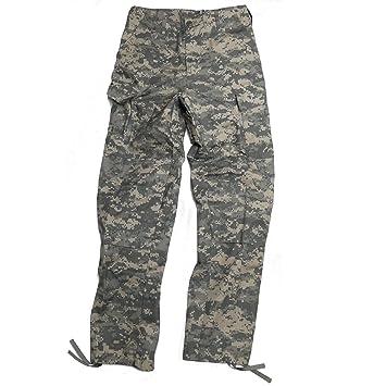 5.11 Tactical # 74350Herren TDU Hose (MULTICAMO), Herren, 5