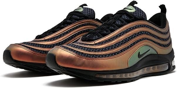 Nike Air Max 97 Ultra 17 Skepta Copper