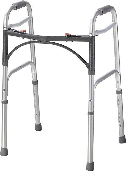 Amazon.com: Drive Medical andador 10200– ...