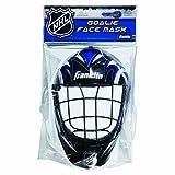 Franklin Sports Mini Hockey Goalie Mask - NHL