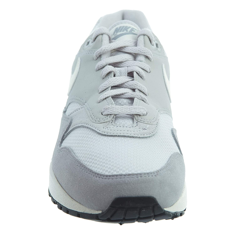 De Air Max 1Zapatillas Nike Hombre Atletismo Para qzpSUMV