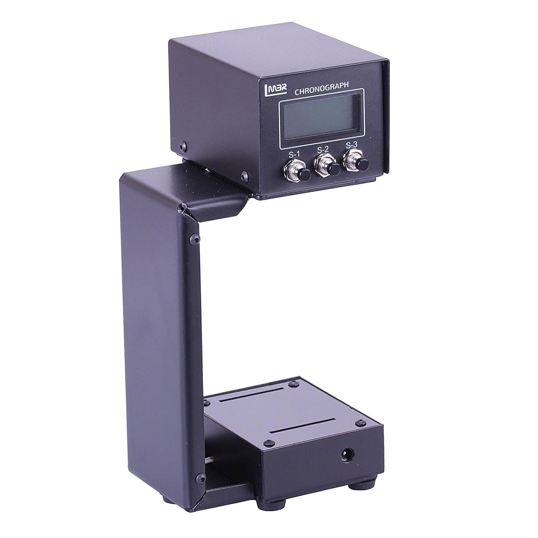 Authentic Lumitact G700 Tactical Flashlight 700 Lumens 1x2000 Zoom
