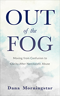The Covert Passive Aggressive Narcissist: Recognizing the