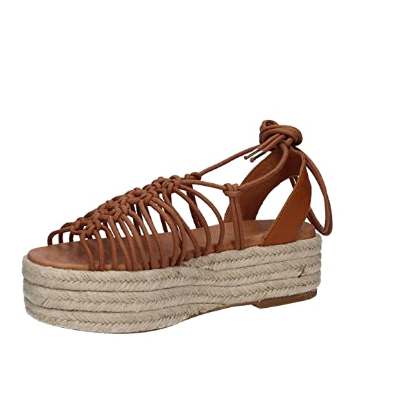 f1d41f255608 Flmrn2 Sandales Guess Femmes Chaussures Compensées Fab03 0Oddvw