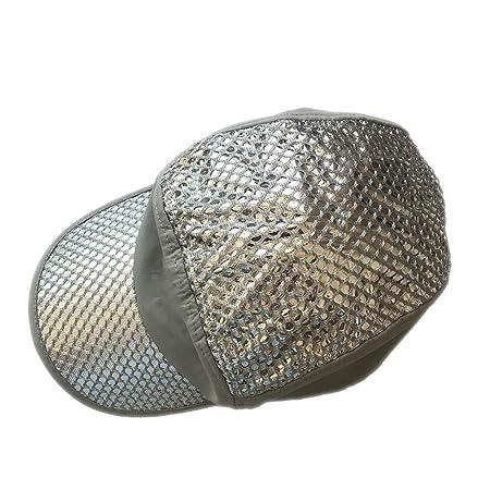 Sombrero de béisbol Gorra Gorras de enfriamiento Golpe de Calor ...