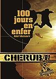 Cherub, Tome 1 : 100 jours en enfer