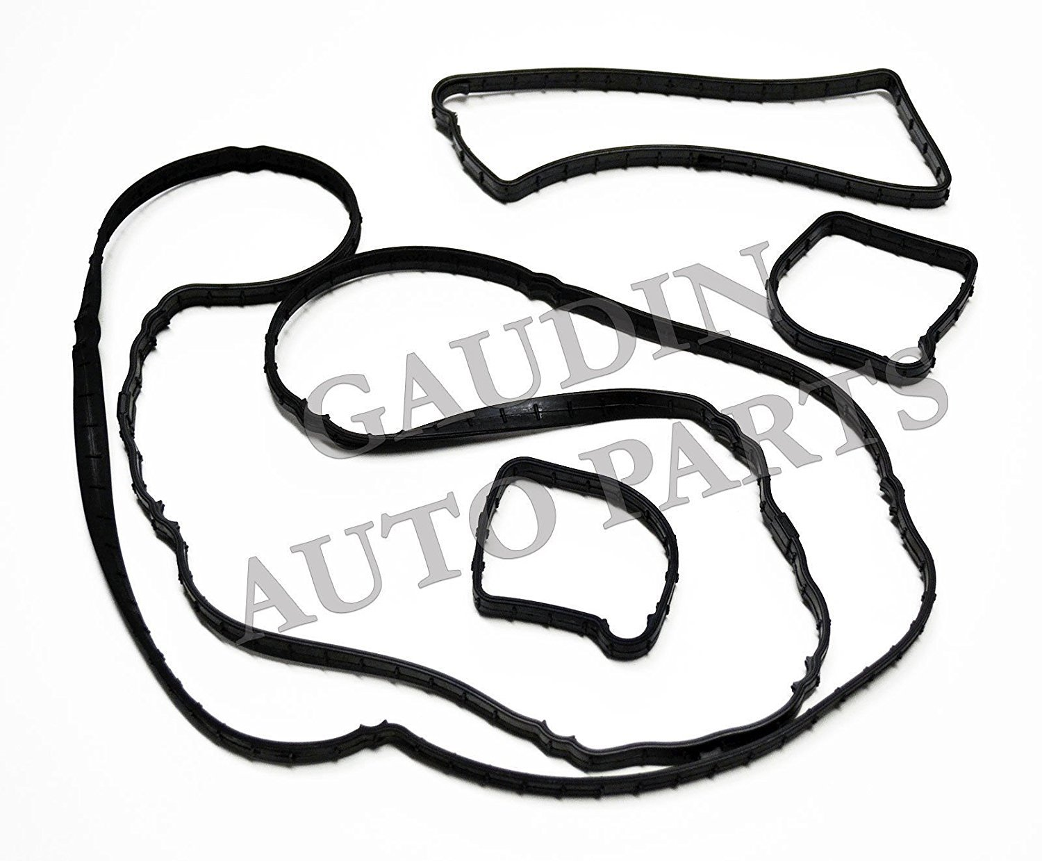 Ford 1S7Z-6584-BA, Engine Valve Cover Gasket by Ford