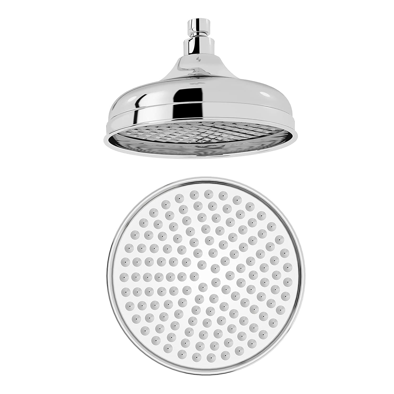 33   Cool Shower Head Front for Shower Head Front View  181pct