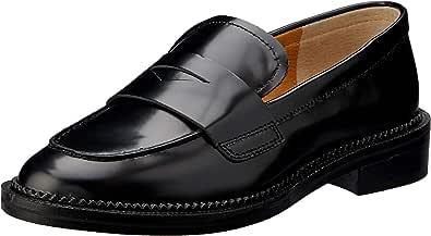 TONY BIANCO Women's Lamar Ladies Shoes