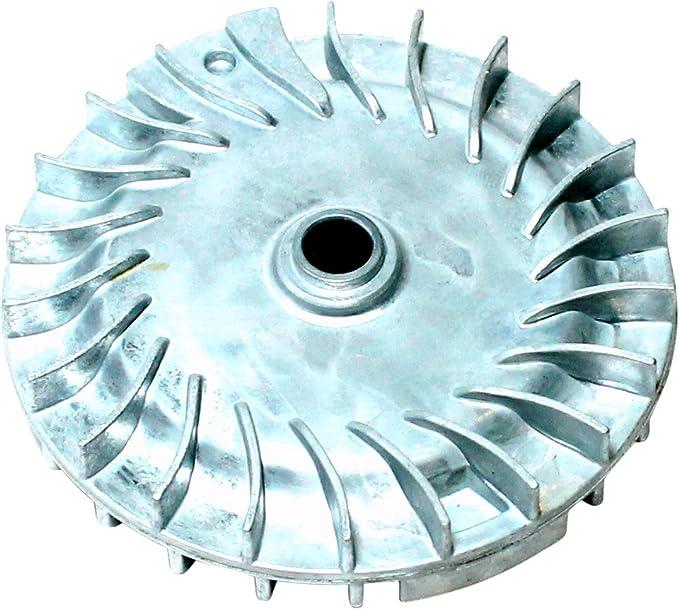 Bosch partes 2609110637 Ventilador: Amazon.es: Bricolaje y herramientas