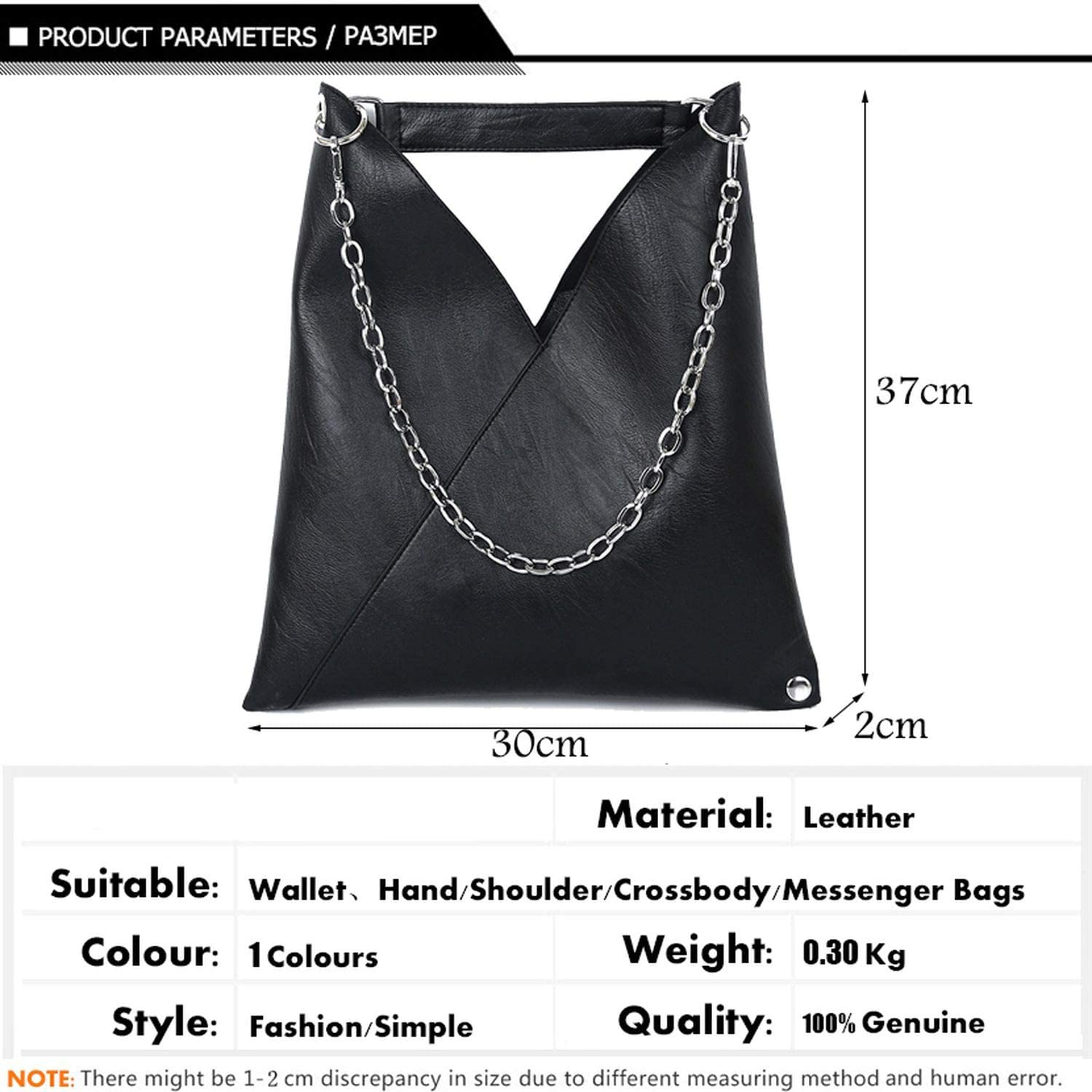 Leather Handbags for Women Luxury Handbags Women Bags Shoulder Bags for Women Sac