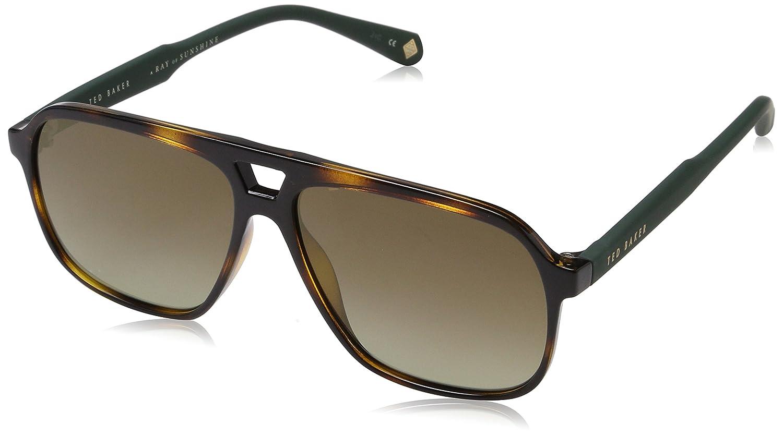 db4ad9ae6e959 Ted Baker Sunglasses Men s Ervin Sunglasses