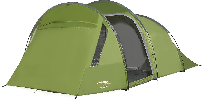 Vango Skye 500 Tent Treetops 2018 Zelt