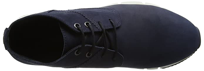 Fly London Serf114fly, Chaussons montants homme