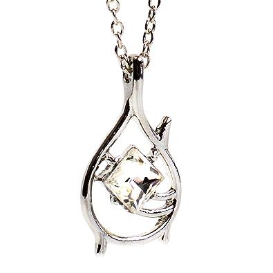 Galadriel flower necklace pendant lotr lord of the rings hobbit galadriel flower necklace pendant lotr lord of the rings hobbit smaug elf xrkann3gnr aloadofball Images