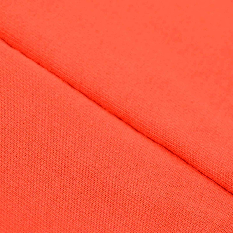 MyCarCover Autoplane passend f/ür Audi 80 8C B4 Premium Indoor Plane formanpassend atmungsaktiv aus Stoff in Rot