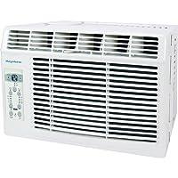 Amazon.com deals on Keystone 5,000 BTU 115V Window-Mounted Air Conditioner