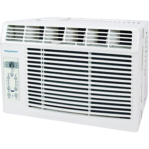 Keystone Window Mounted Air Conditioner