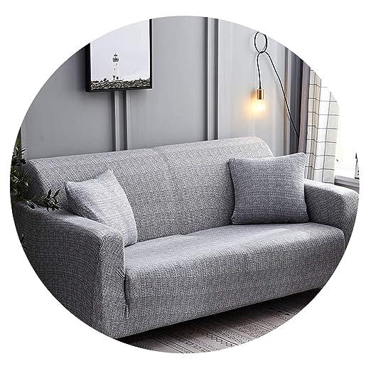 Amazing21 - Funda elástica para sofá de Cuatro Estaciones ...
