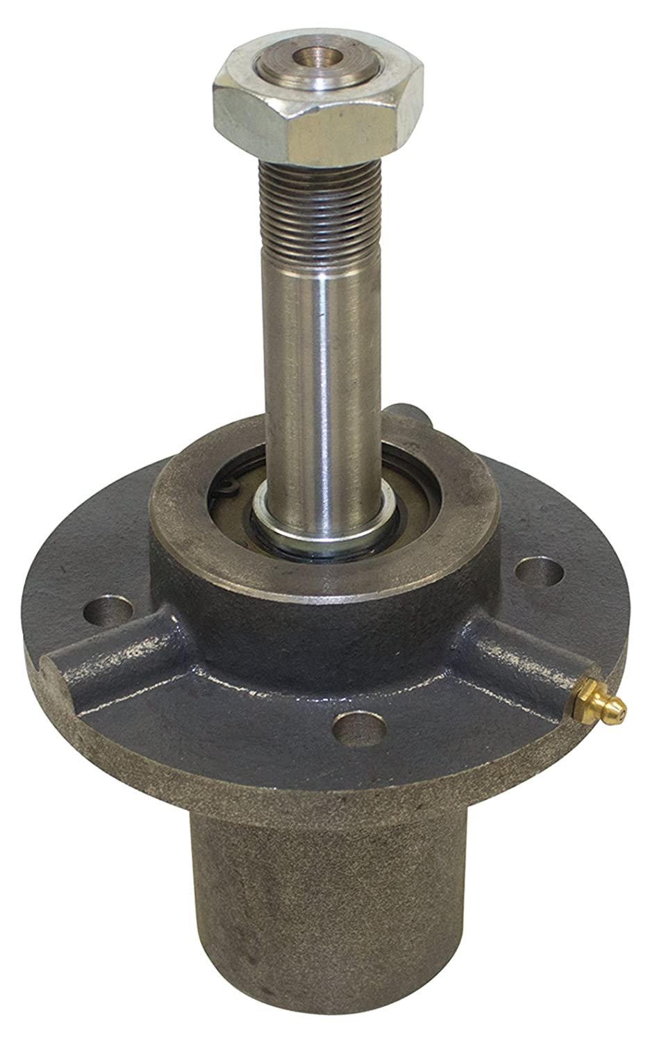 Stens 285-466 Spindle Assembly, Dixie Chopper