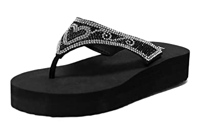 b12b485a86ad Wedges for Women