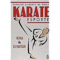 Karate Esporte
