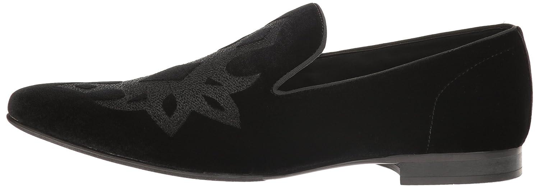 Steve Madden Men's Lorax Lorax Lorax Slip-On Loafer c5987a