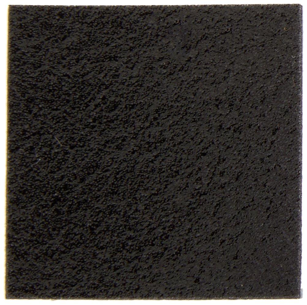 0.028 yd 1 Wide 3M 4726 1SQ-100 Vinyl Foam Tape Pack of 100 Length 1 Wide 3M 4726 1SQ-100