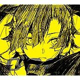 メカクシティアクターズ 6「ヘッドフォンアクター」(完全生産限定版) [DVD]